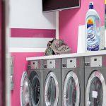 پودر شوینده ماشین لباسشویی